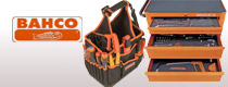 NEW Bahco Tool Modules & Kits